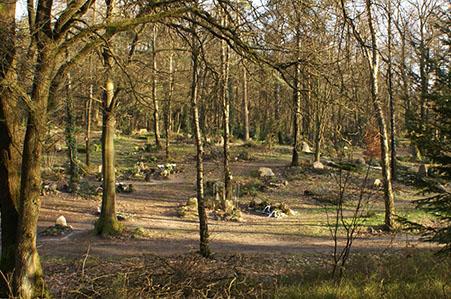 natuurbegraafplaats2