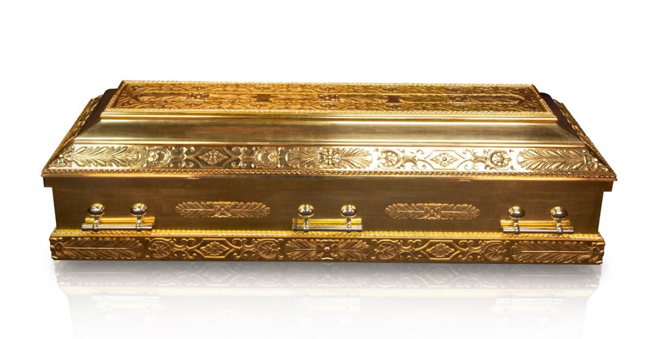 gouden-kist